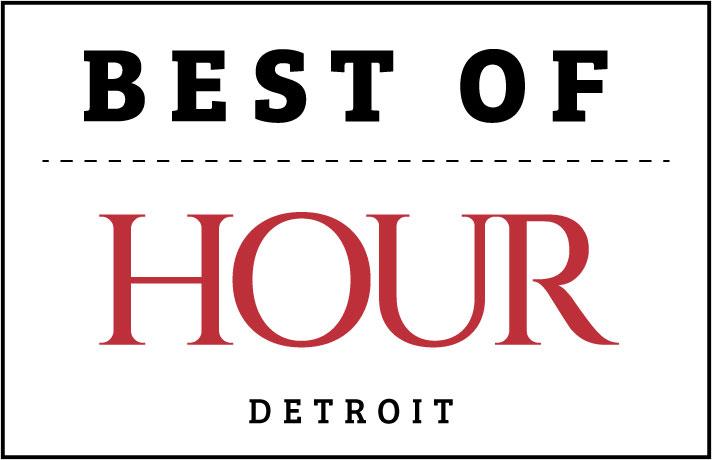 Best of Hour Detroit