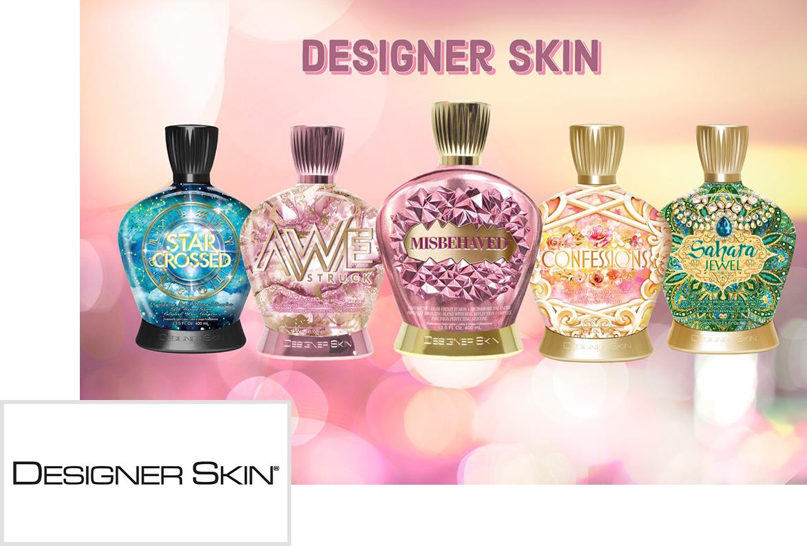 Designer Skin®